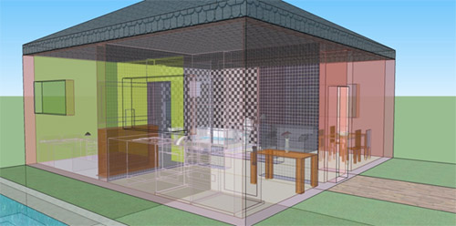 Blog Archives - Sketchup World
