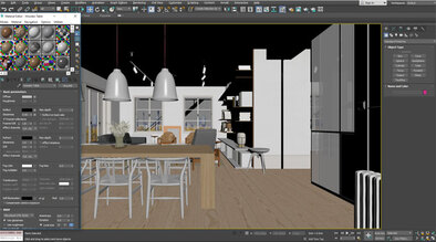 Blog Posts - Sketchup World